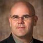 Dr. Jamie Paul Loggins, MD