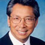 Dr. Stephen Sherman Chang, MD
