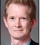 Dr. Michael Glen Gravett, MD