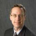 Dr. Douglas Keith Trask, MD