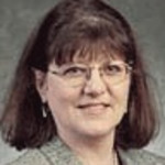 Dr. Katrina Annette Guest, MD