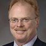 Dr. John Edward Depersio, MD