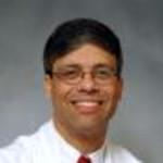 Dr. Moises Alberto Arriaga, MD