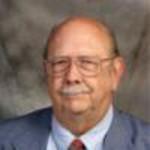 Dr. Richard Putnam Perkins, MD