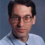 Dr. Neal Lippman, MD