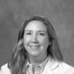 Dr. June Cathleen Murphy, DO