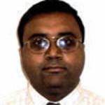 Dr. Ashesh Bhanushanke Jani, MD