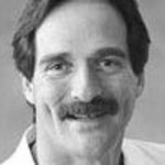 Michael Millard Shroder