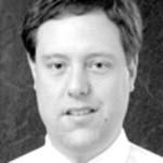 Dr. David Jonathan Bearss, MD