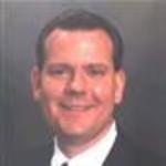 Dr. David Charles Mowery, MD