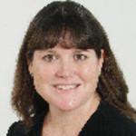 Dr. Maureen Gail Burdett, MD
