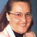 Dr. Peggy J Wisdom, MD