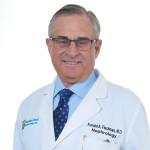 Dr. Ronald Aaron Fischman, MD