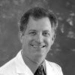 Dr. Steven Craig Rohrbeck, MD