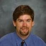 Dr. Scott Raymond Harrison, MD