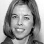 Dr. Era Elizabeth Hamilton, MD