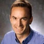Dr. Jonathan Calder Gamson, MD