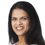Dr. Priya Joseph Warrier, MD