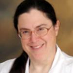 Dr. Pamela Ann Dull, MD