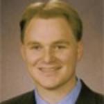 Andrew Denison