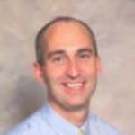 Dr. Daniel R Fassett, MD