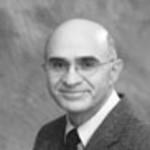 Dr. Steven M Marchetta, DO