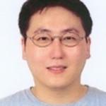 Dr. Wayne Wei-Teh Liou, MD