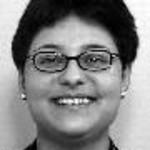 Dr. Christine S Kurlawalla-Martinez, MD