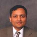 Dr. Siddharth B Jani, MD