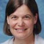 Dr. Sharon M Unti, MD