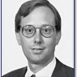 Dr. Scott Michael Dinehart, MD