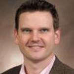 Dr. Daniel James Wilkin, DO