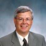 Dr. Casey James Ryan, MD