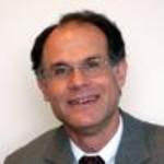 Dr. Kenneth E Bernstein, MD