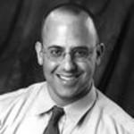 Dr. Joseph John Costa, MD