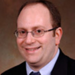 Dr. Daniel Reuven Kahn, MD