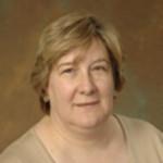 Isabelle Wilkins