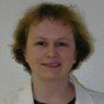 Dr. Deborah Sue Hopkins, MD