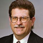 Dr. Dennis Keith Zawadski, MD