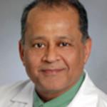 Dr. Ata Ulhaq, MD