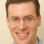 Dr. Neill Torsten Peters, MD