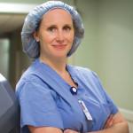 Dr. Karla Diane Witzke, DO