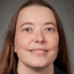 Dr. Joy Elsbeth Wiens, MD