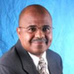 Dr. Gerald Eric Farmer