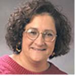 Dr. Evelyn Sarah Brown, MD
