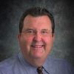 Dr. Timothy William Hodges, MD