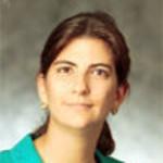 Kelly Fritz