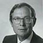 Leo Hebert