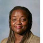 Mary Onwuka