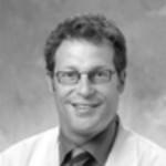 Dr. Michael James Jule, DO